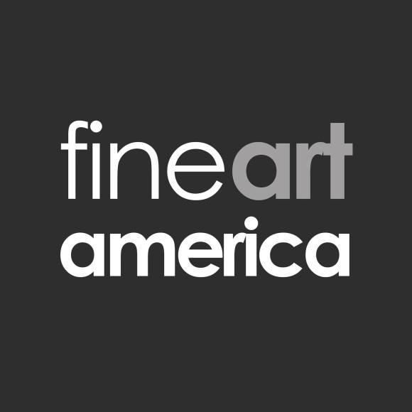 Adelso Bausdorf portfolio on Fineart America