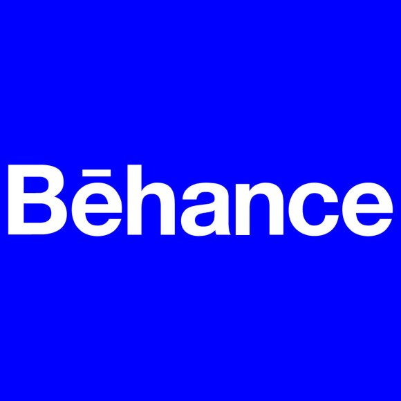 Adelso Bausdorf on Behance